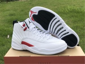 2021 Cheap Air Jordan 12 Retro Twist For Men UK CT8013-106