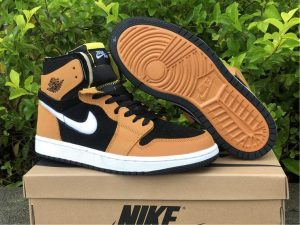 Air Jordan 1 High Zoom CMFT Rookie Of The Year For Sale CT0978-002