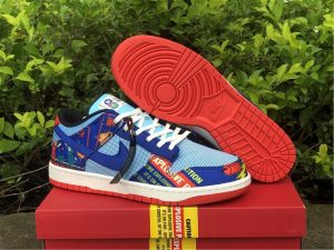 Buy Nike Dunks Low Chinese New Year Firecracker Online DH4966-446