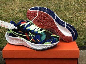 Kelly Anna London x Nike Air Zoom Pegasus 38 For Sale DD1827-001
